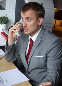 tom richmond richmond training telefoontraining treffend telefoneren